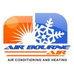 Airbourne Air Conditioning