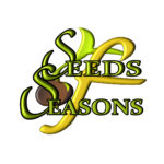 Seeds of Seasons