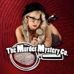 The Murder Mystery Company in Houston