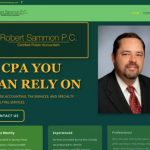 Robert Sammon, PC